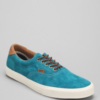 Vans Era 59 California Suede Men's Sneaker - Urban Outfitters