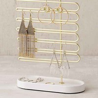 Umbra Trinket Jewelry Stand