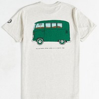 Parks Project Rad Trucks Joshua Tree Tee