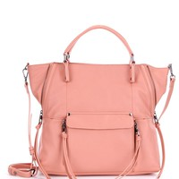 Kooba Everette Satchel | Dillards