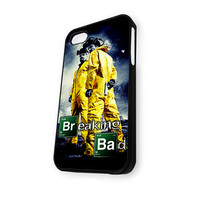 Breaking Bad American Serial TV iPhone 5/5S Case
