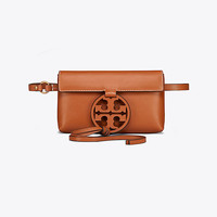 Tory Burch Miller Belt Bag