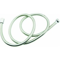 Oxygenics 09470 Stainless Steel Shower Hose