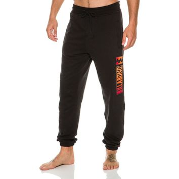 BILLABONG KINCAID PANT