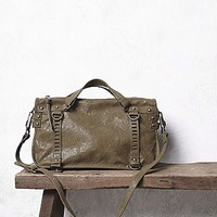 Simply Vegan FP Womens Leni Vegan Crossbody