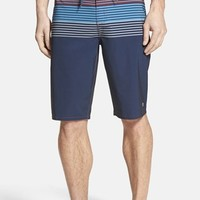 Men's Travis Mathew 'Denunzio' Board Shorts
