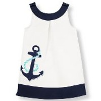 Janie and Jack - Girl 0-12 yrs - Girls Clothes, Kids Clothes, Baby Clothing, Children's Clothing and Girls Clothing at Janie and Jack