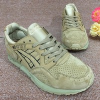 Asics Casual Shoes Sport Flats Shoes Sneakers-60