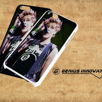 Luke Hemmings 5 Seconds of Summer Samsung Galaxy S3 S4 S5 Note 3 , iPhone 4(S) 5(S) 5c 6 Plus , iPod 4 5 case