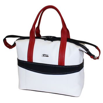Terrida duffle- golf collection
