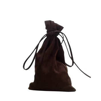 1pc Medieval Pouch Bag Drawstring Party Knights Cosplay Accessory