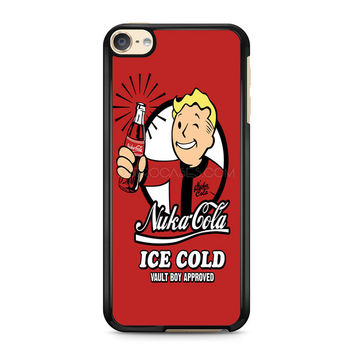 iPod Touch 4 5 6 case, iPhone 6 6s 5s 5c 4s Cases, Samsung Galaxy Case, HTC One case, Sony Xperia case, LG case, Nexus case, iPad case, Nuka Cola Fallout Cases
