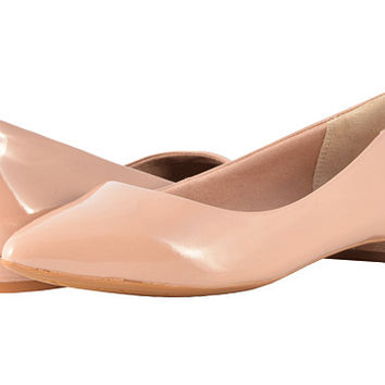 Rockport Total Motion Adelyn Ballet