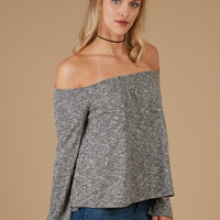 Altar'd State Lucky Lucy Top - Tops - Apparel