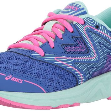 ASICS Kids' Noosa GS Running Shoe