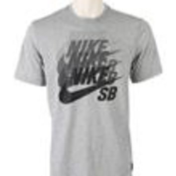Nike SB Dri-Fit Icon Blockbuster T-Shirt
