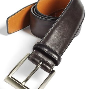 Men's Magnanni 'Catalux' Belt