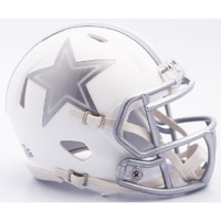 Dallas Cowboys ICE Mini Speed