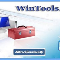 WinTools.net Premium 18.3.1 Registration Key With Crack [Latest] Free