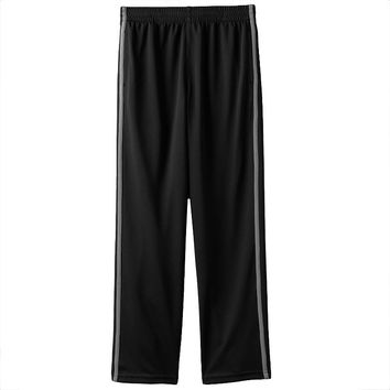 Tek Gear Performance Pants - Boys