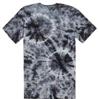 Altamont Murky Water T-Shirt - Mens Tee - Black