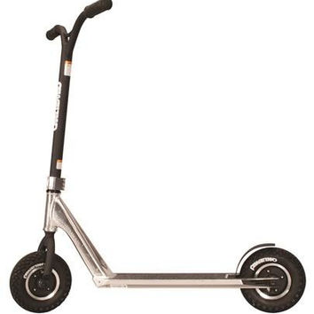 Razor Phase Two Pro Dirt Scooter Diamond Edition