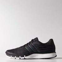 adidas adipure 360.2 Prima Shoes | adidas US
