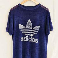 Vintage Overdyed adidas Tee- Assorted One