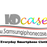 Cases and Covers for iPhone Samsung Galaxy | Apple Pay | Google Wallet