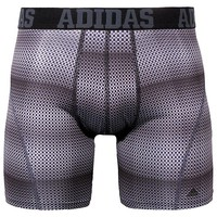 CLIMACOOL GRAPHIC BOXER BRIEFS