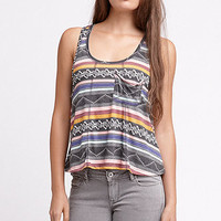 billabong at PacSun.com