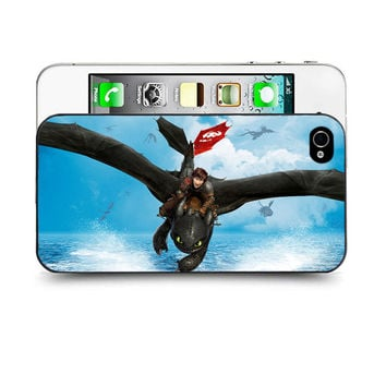 How to Train Your Dragon 2 Hiccup Toothless Valka Cloudjumper Astrid Stormfly Movie0736 phone case iPhone iPod Samsung Sony HTC LG