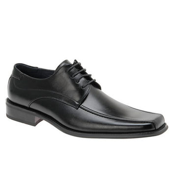 POWSEY - men's dress lace-ups shoes for sale at ALDO Shoes.