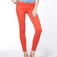 Charlie Super Skinny - Spring Looks - Lucky Brand Jeans