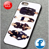 Once upon a time 2  for iphone, ipod, samsung galaxy, HTC and Nexus PHONE CASE