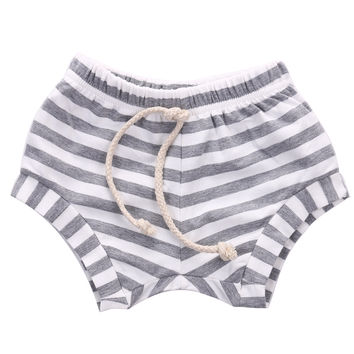 High Quality Cute Toddler Infant Baby Girl Summer Bottoms