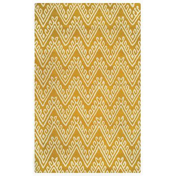 Rizzy Bradberry Downs BD8870 Area Rug