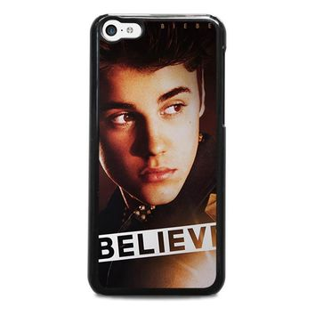 justin bieber iphone 5c case cover  number 1