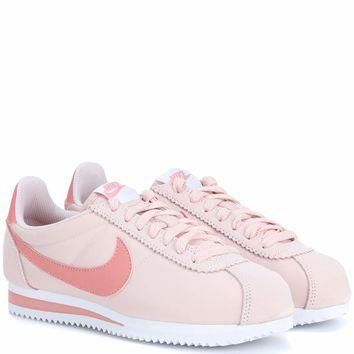 Nike Classic Cortez sneakers