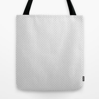 I Am Anything You Want And Are Able Tote Bag by StuartWallaceArt