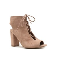 CHESTER-17 Taupe