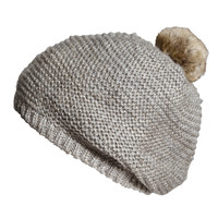 H&M - Knit Hat