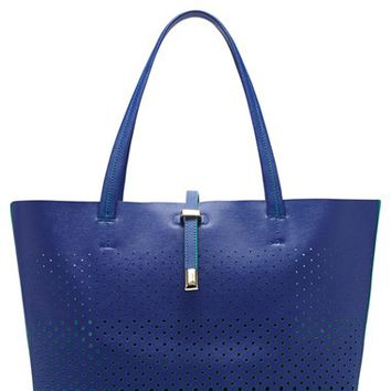 Women's Vince Camuto 'Leila' Tote