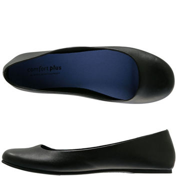 Womens - Comfort Plus by Predictions -