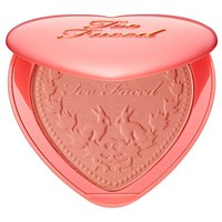 Love Flush Long-Lasting 16-Hour Blush - Too Faced | Sephora