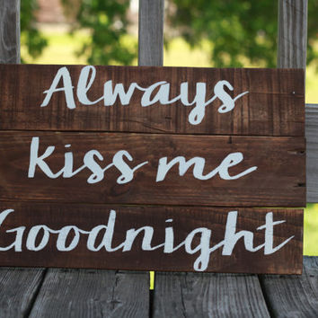 Shop Wood Pallet Art On Wanelo