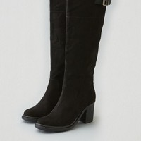 AEO Women's Over-the-knee Boot
