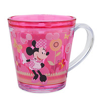 Minnie Mouse Funfill Cup