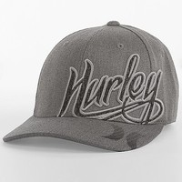 Hurley Product Hat