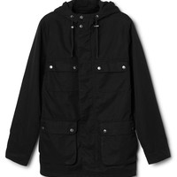 Stark jacket | Jackets | Weekday.com